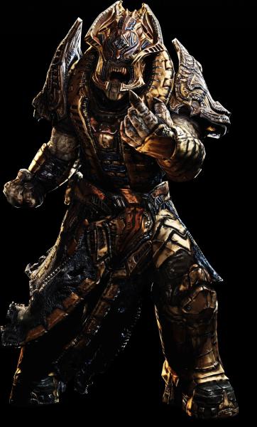 Palace_Guard_Gears_of_War_3