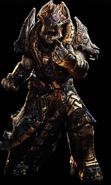 Palace_Guard_Gears_of_War_3