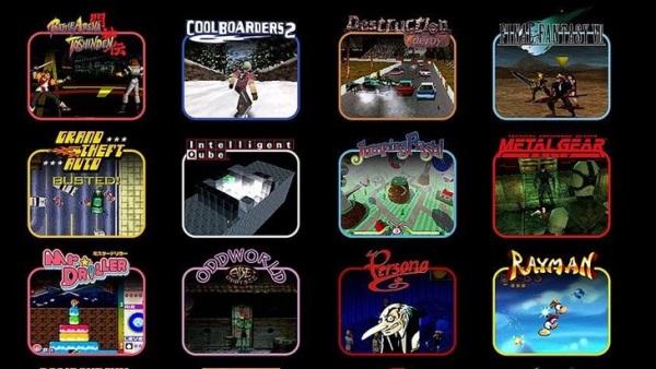 jeux-playstation-classic