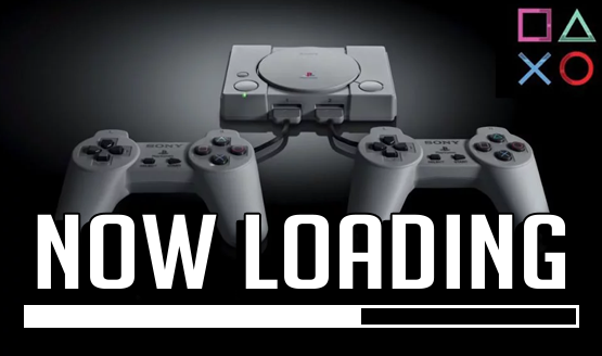 Now-Loading-PlayStation-Classic-games