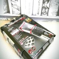 J'ai trouvé ma tondeuse: Pro 45 Intense Control