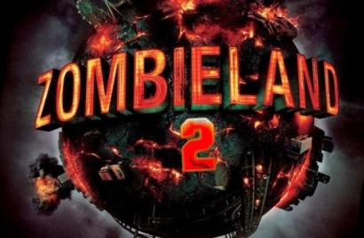 bienvenue à zombieland2
