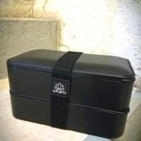 Jamais sans ma lunch box de chez Umami