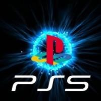Les futurs jeux de la ps5 !!